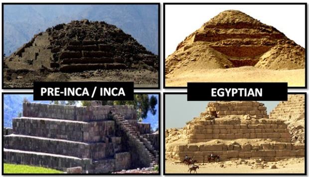 02-inca-egyptian-pyramids