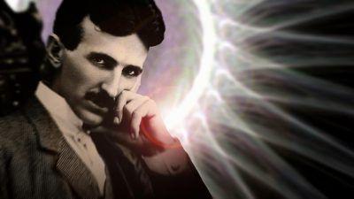 Tesla-Ether-universe-400x225