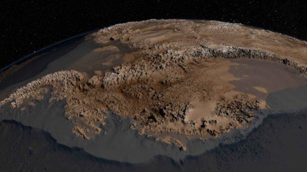 bedmap2-Antarctica-Ice-Free-Map-1024x576
